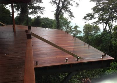 Cairns Deck Builders