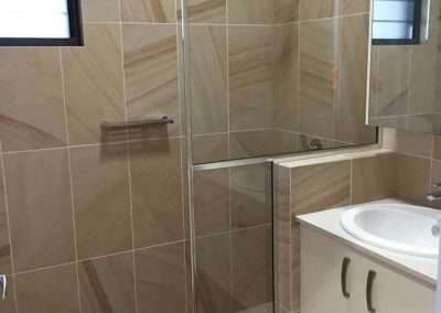 Cairns Bathroom Renovations